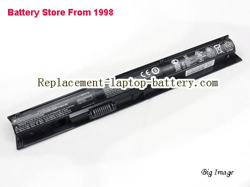 image 1 for 756743-001, HP 756743-001 Battery In USA