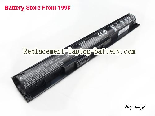 image 2 for 756743-001, HP 756743-001 Battery In USA