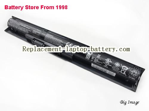 image 3 for 756743-001, HP 756743-001 Battery In USA