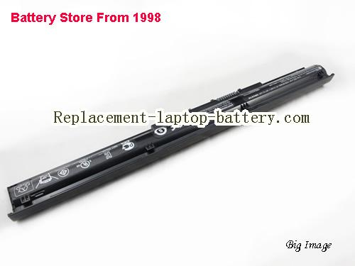image 4 for 756743-001, HP 756743-001 Battery In USA