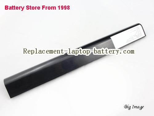 image 5 for HSTNN-C79C, HP HSTNN-C79C Battery In USA