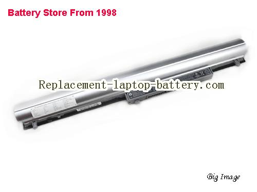 image 1 for HY04, HP HY04 Battery In USA