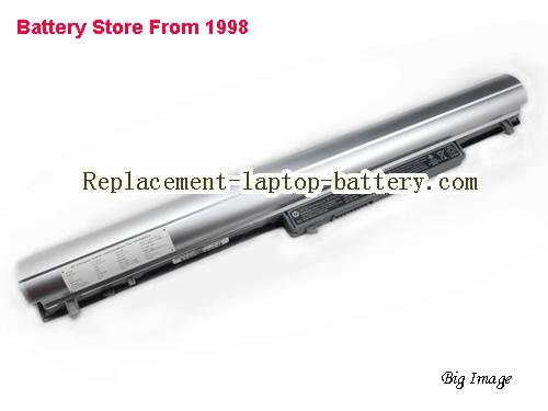 image 2 for HY04, HP HY04 Battery In USA