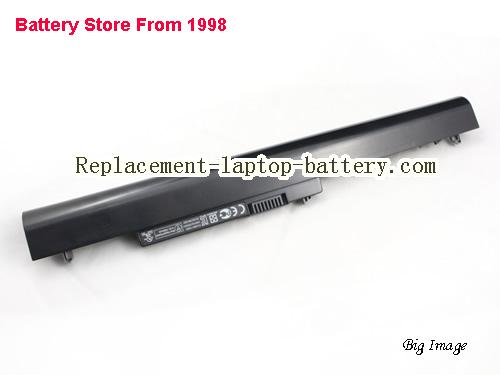 image 4 for HY04, HP HY04 Battery In USA