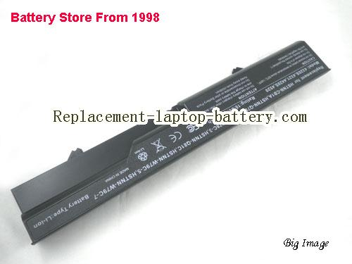 image 2 for HSTNN-Q81C, HP HSTNN-Q81C Battery In USA