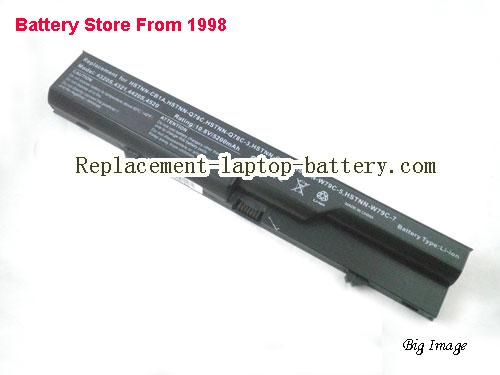 image 3 for HSTNN-Q81C, HP HSTNN-Q81C Battery In USA