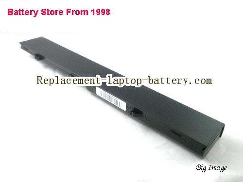 image 4 for Battery for COMPAQ 325 Laptop, buy COMPAQ 325 laptop battery here