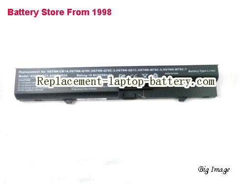 image 5 for PH09093-CL, HP PH09093-CL Battery In USA