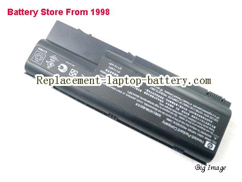 image 1 for 396008-001, HP 396008-001 Battery In USA