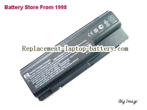 image 2 for HSTNN-DB20, HP HSTNN-DB20 Battery In USA