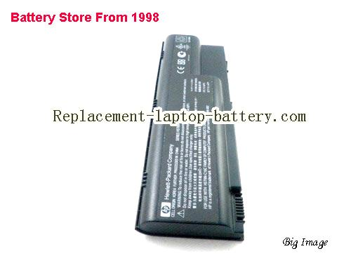 image 3 for HSTNN-OB20, HP HSTNN-OB20 Battery In USA