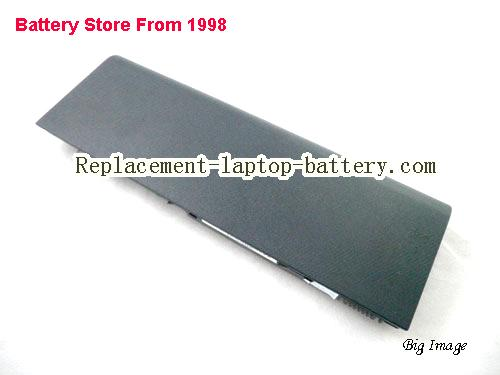 image 4 for 396008-001, HP 396008-001 Battery In USA