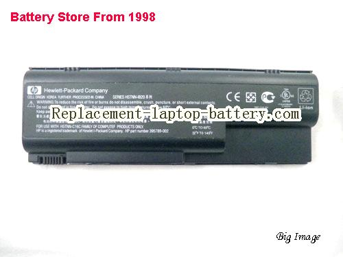 image 5 for HSTNN-DB20, HP HSTNN-DB20 Battery In USA