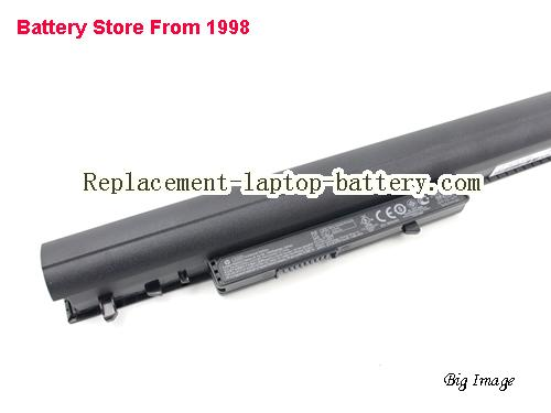 image 2 for TPN-C114, HP TPN-C114 Battery In USA