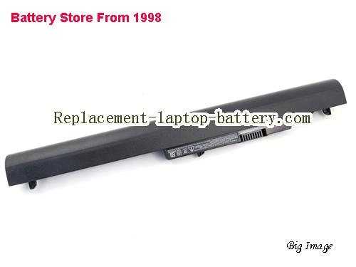 image 3 for 752237-001, HP 752237-001 Battery In USA