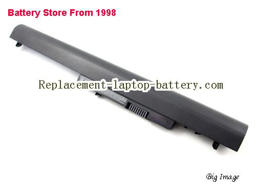 image 4 for TPN-C114, HP TPN-C114 Battery In USA