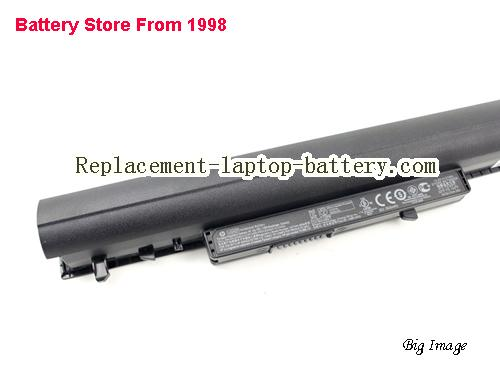 image 5 for TPN-C114, HP TPN-C114 Battery In USA