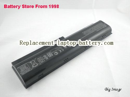 image 2 for 582215-421, HP 582215-421 Battery In USA