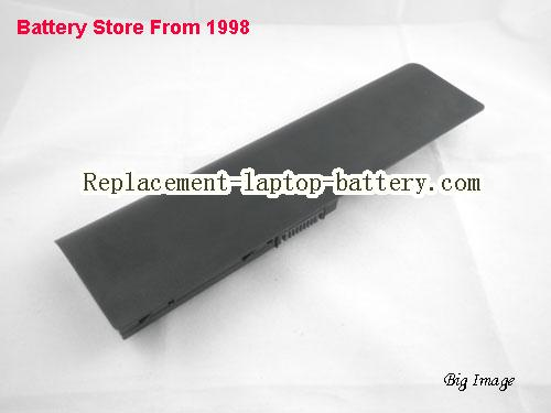 image 3 for 582215-421, HP 582215-421 Battery In USA