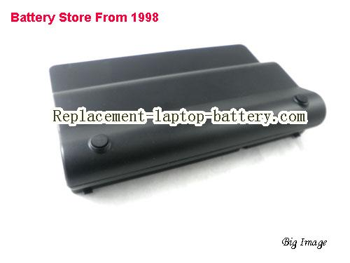 image 4 for HSTNN-DB81, HP HSTNN-DB81 Battery In USA