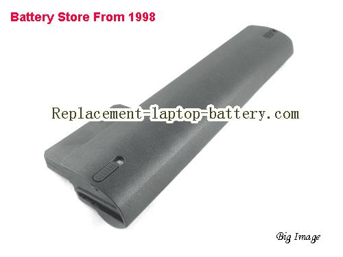 image 2 for HSTNN-06TY, HP HSTNN-06TY Battery In USA