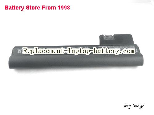 image 3 for HSTNN-06TY, HP HSTNN-06TY Battery In USA