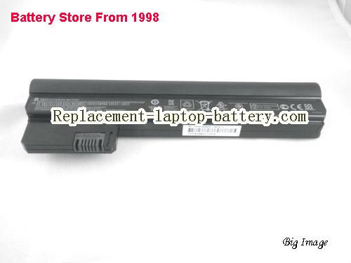 image 4 for HPMH-B2885010G00011, HP HPMH-B2885010G00011 Battery In USA