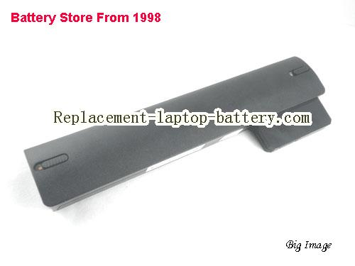 image 5 for HSTNN-06TY, HP HSTNN-06TY Battery In USA