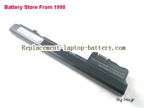 image 2 for HSTNN-XB0, HP HSTNN-XB0 Battery In USA