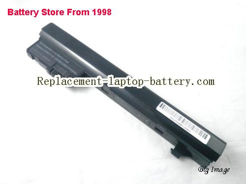 image 3 for HSTNN-DB0C, HP HSTNN-DB0C Battery In USA