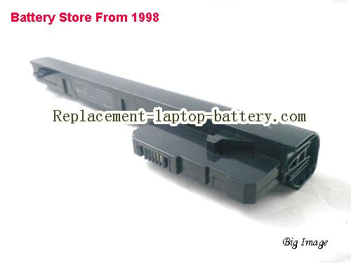 image 4 for HSTNN-XB0, HP HSTNN-XB0 Battery In USA