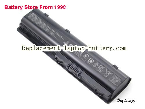 image 2 for Battery for HP DV7-6070CA Laptop, buy HP DV7-6070CA laptop battery here