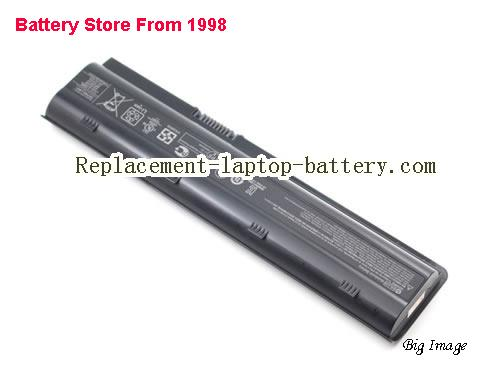 image 3 for Battery for HP DV7-6070CA Laptop, buy HP DV7-6070CA laptop battery here