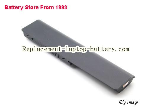 image 4 for Battery for HP DV7-6070CA Laptop, buy HP DV7-6070CA laptop battery here