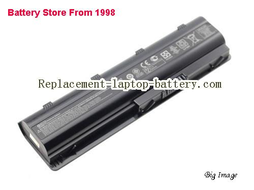 image 5 for Battery for HP DV7-6070CA Laptop, buy HP DV7-6070CA laptop battery here