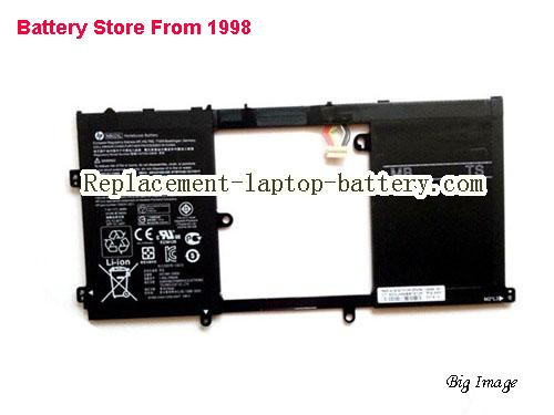 image 5 for 7262412C1, HP 7262412C1 Battery In USA