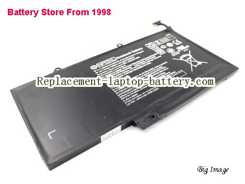 image 2 for TPN-Q148, HP TPN-Q148 Battery In USA