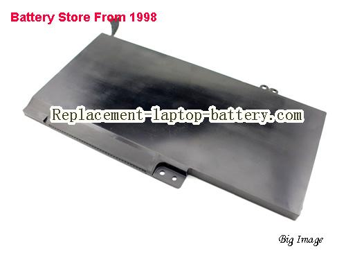 image 4 for Battery for HP X360 13-b207Tu Laptop, buy HP X360 13-b207Tu laptop battery here