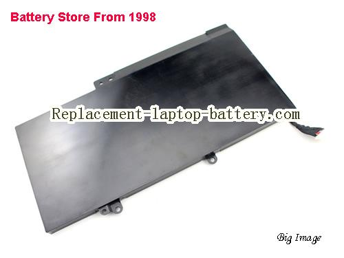 image 5 for Battery for HP X360 13-b207Tu Laptop, buy HP X360 13-b207Tu laptop battery here