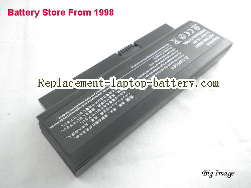 image 2 for 579320-001, HP 579320-001 Battery In USA