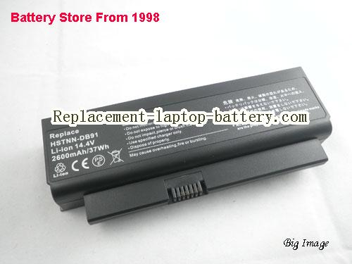 image 5 for 579320-001, HP 579320-001 Battery In USA