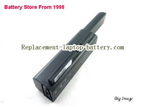 image 2 for AT902AA, HP AT902AA Battery In USA
