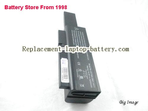 image 3 for 579320-001, HP 579320-001 Battery In USA