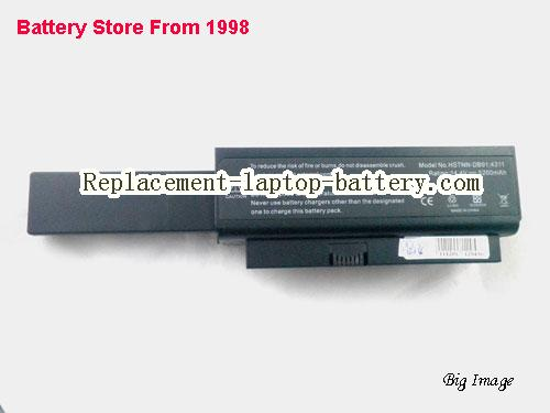 image 5 for AT902AA, HP AT902AA Battery In USA