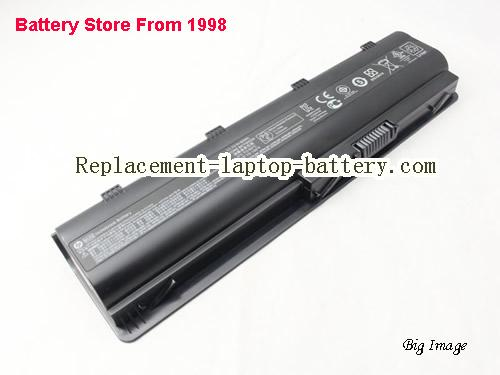 image 2 for HSTNN-CBOW, HP HSTNN-CBOW Battery In USA