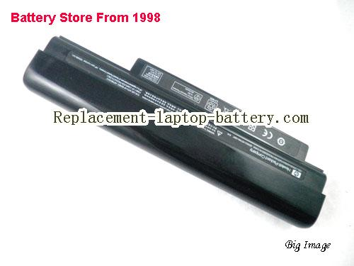 image 2 for HSTNN-E01C, HP HSTNN-E01C Battery In USA