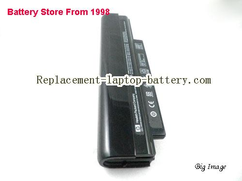 image 3 for HSTNN-E01C, HP HSTNN-E01C Battery In USA