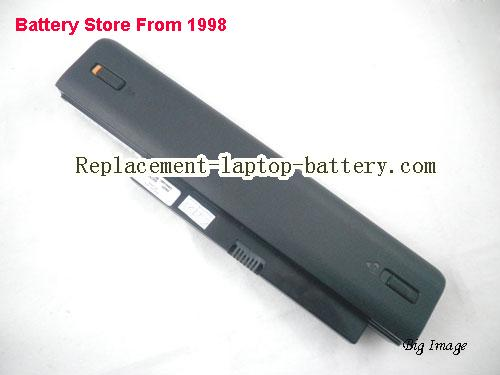 image 4 for HSTNN-E01C, HP HSTNN-E01C Battery In USA