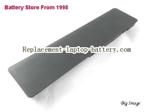 image 3 for Battery for HP HDX X16-1320EF Laptop, buy HP HDX X16-1320EF laptop battery here