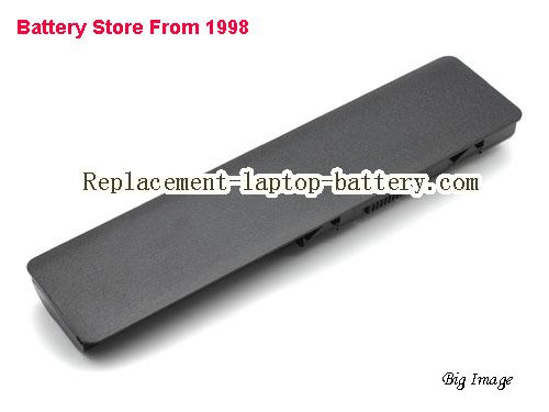 image 4 for HSTNN-W52C, HP HSTNN-W52C Battery In USA